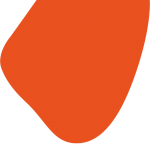 Nübold